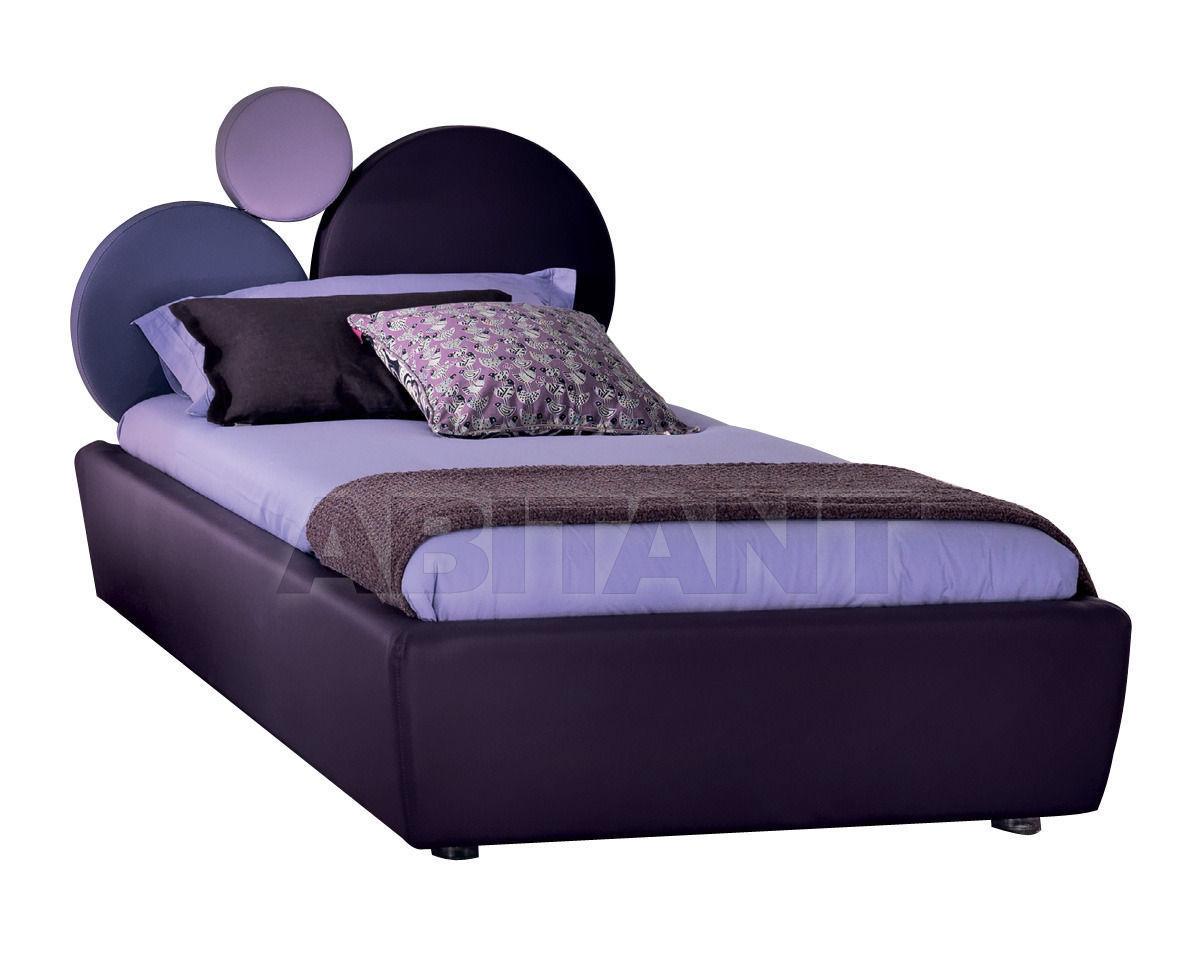Купить Кровать детская Siloma Vanity POIS bed