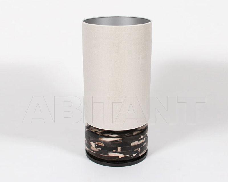 Купить Лампа настольная CELEBES Cravt Original (DK HOME) 2014 423212+Y