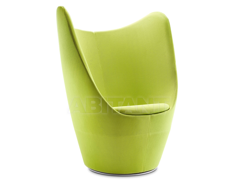Купить Кресло Dixi Connection Seating Ltd Soft Seating SDX2