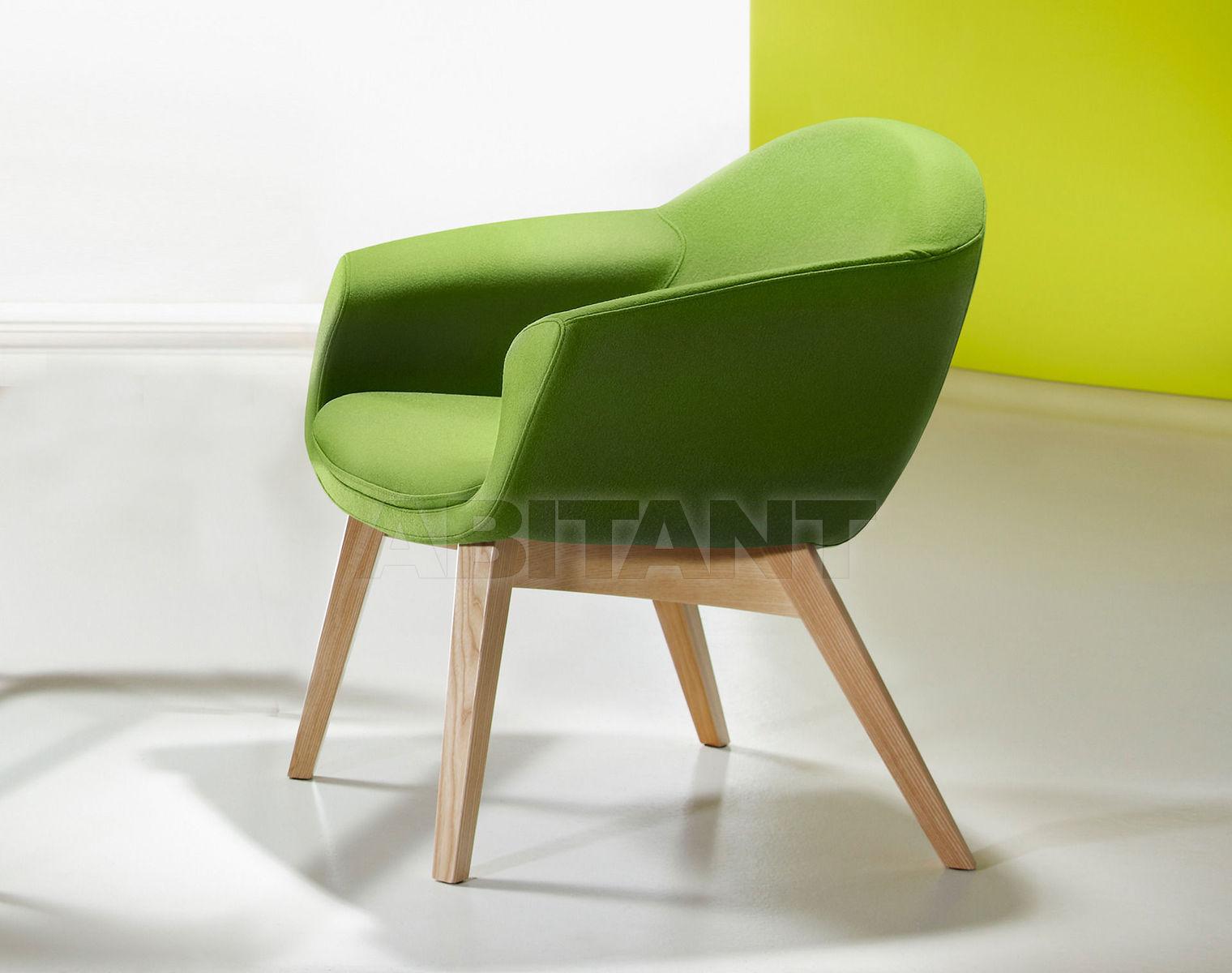 Купить Кресло Mortimer Connection Seating Ltd Soft Seating smo 1i 2