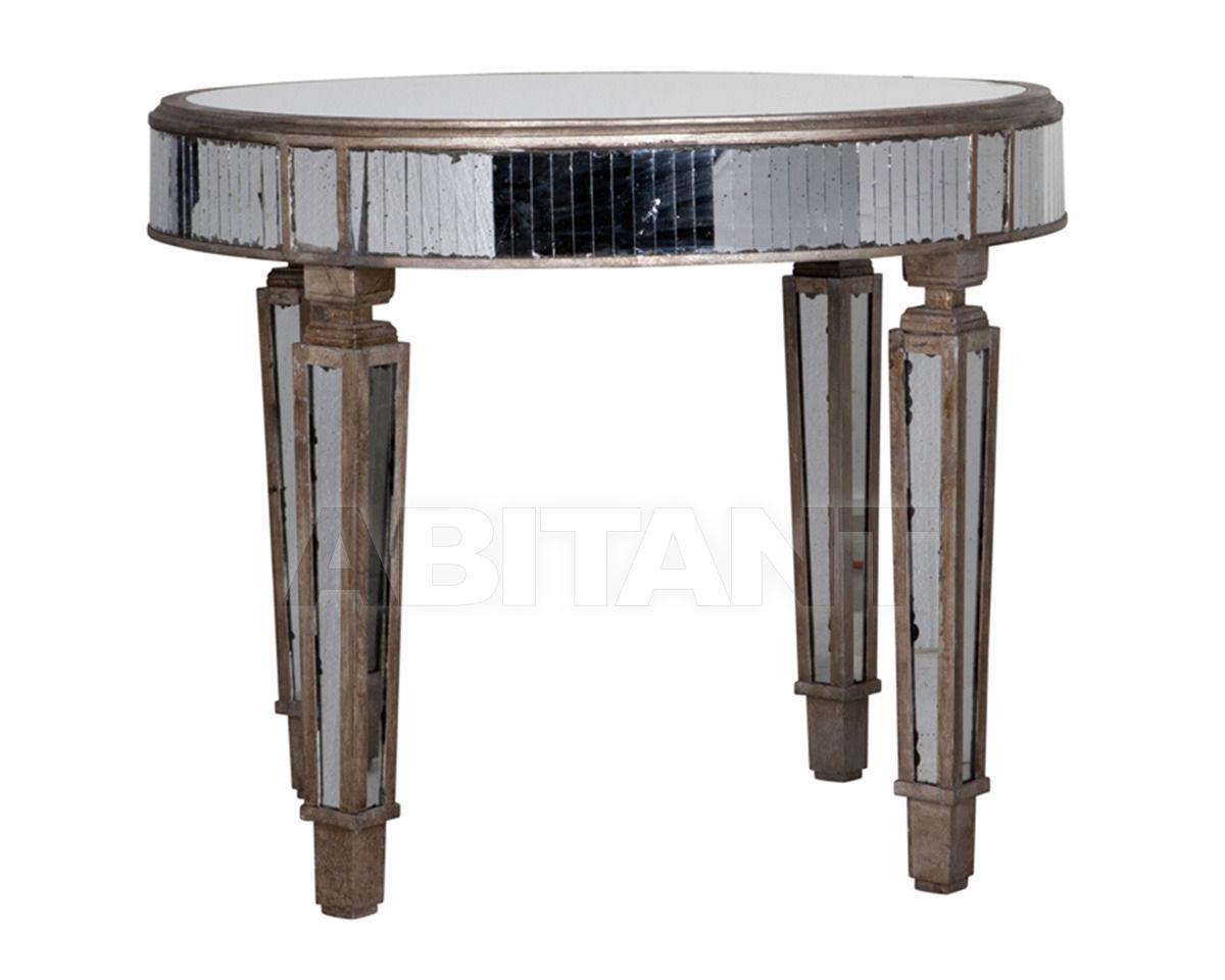 Купить Стол обеденный Flamant Furniture 0101000297