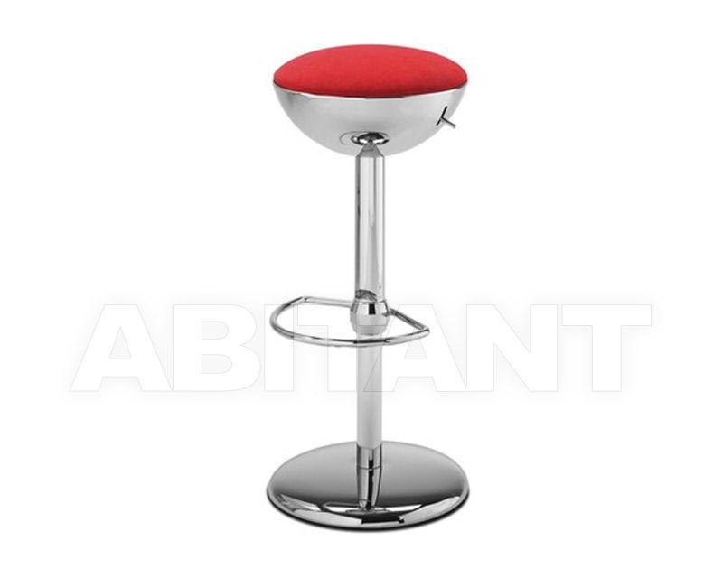 Купить Барный стул Forti Giorgio 2014 JAGO Red