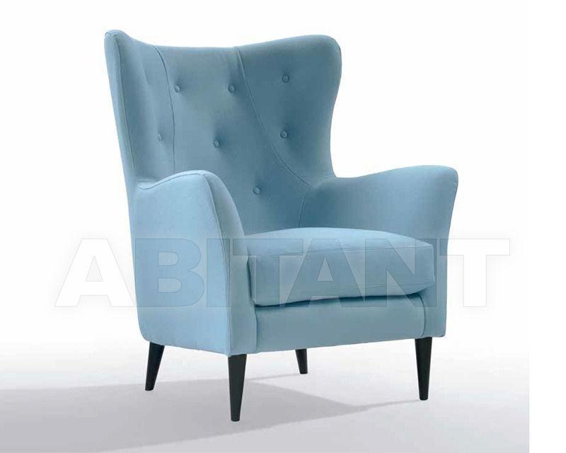 Купить Кресло Marac 2013 WILSON
