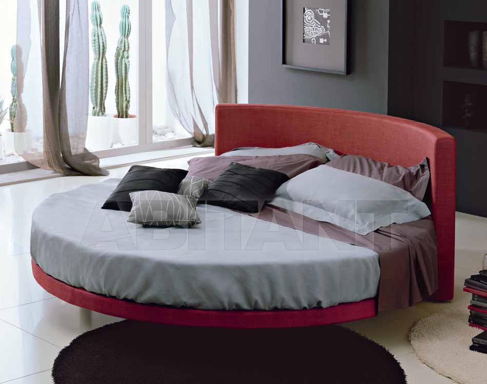 Купить Кровать Meta Design Residential And Contract Otello