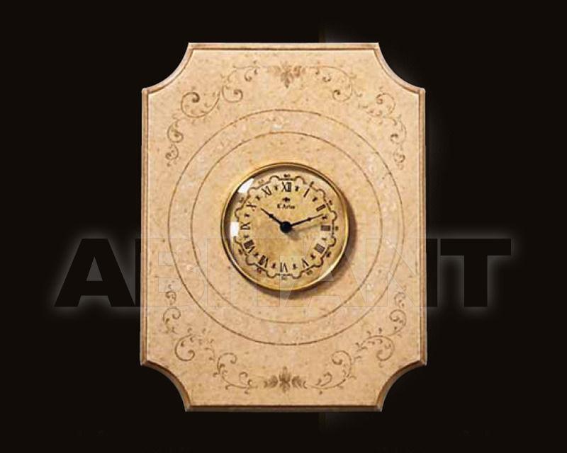 Купить Часы настенные Lartes 2014 A/18