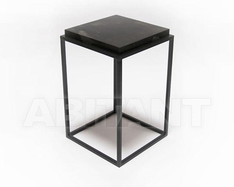 Купить Столик приставной KOMODO Cravt Original (DK HOME) 2014 423196