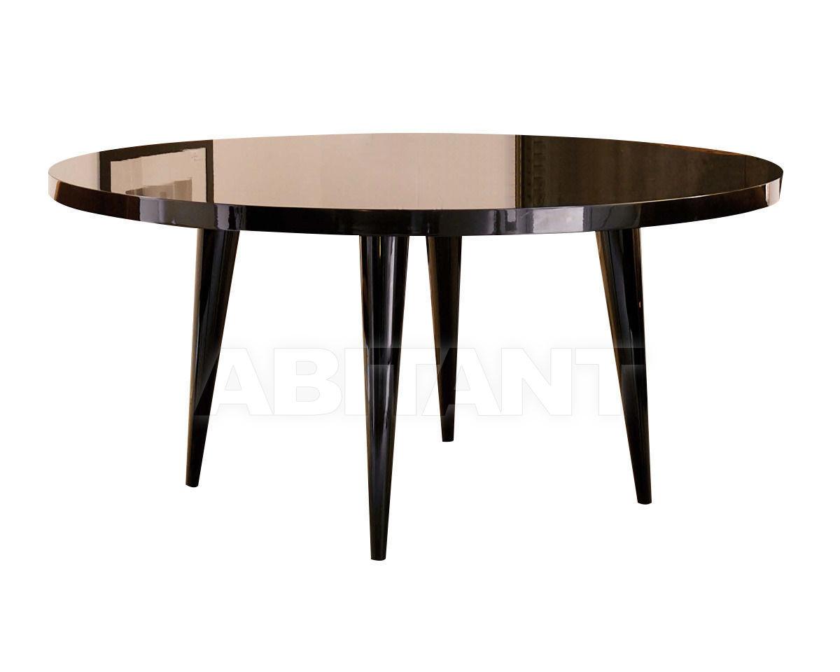 Купить Стол обеденный Dom Edizioni Table ELLE