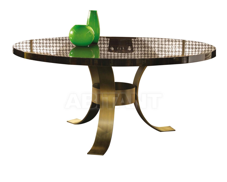 Купить Стол обеденный Dom Edizioni Table MASSIMO Dinner table