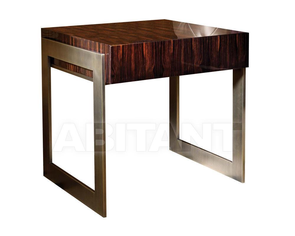Купить Столик приставной Dom Edizioni Small Table NINO