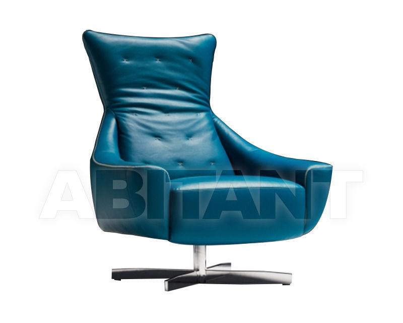 Купить Кресло Loopy Loop&Co 2014 L123 NATURE