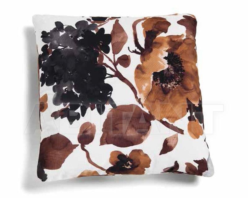 Купить Подушка Loop&Co 2014 L102 2047 188