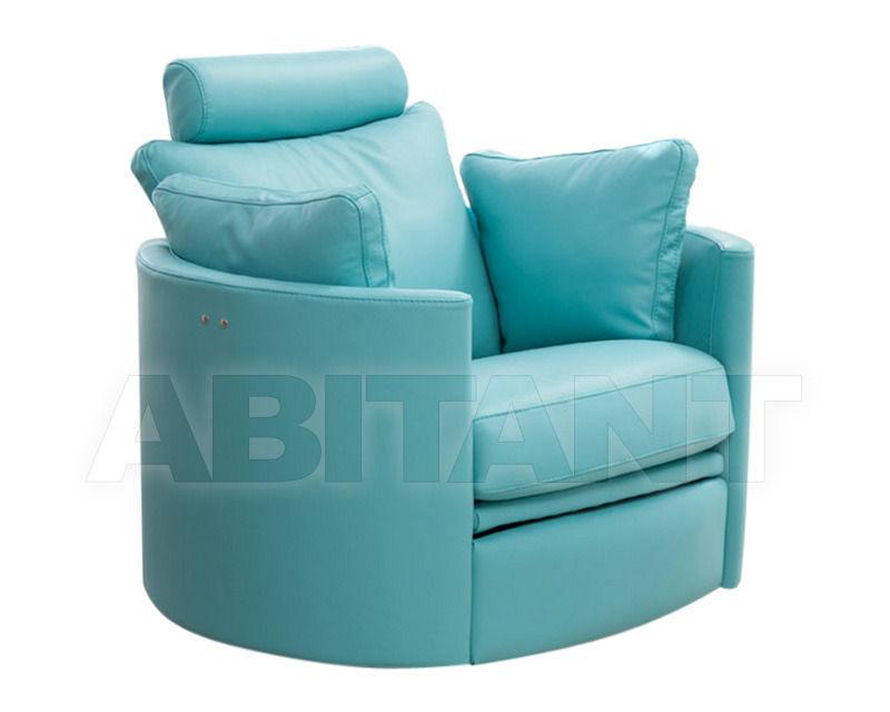 Купить Кресло Fama 2014 MOON