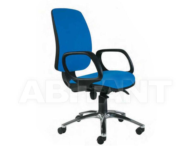 Купить Кресло Elettra Aran Seatings ELT2146