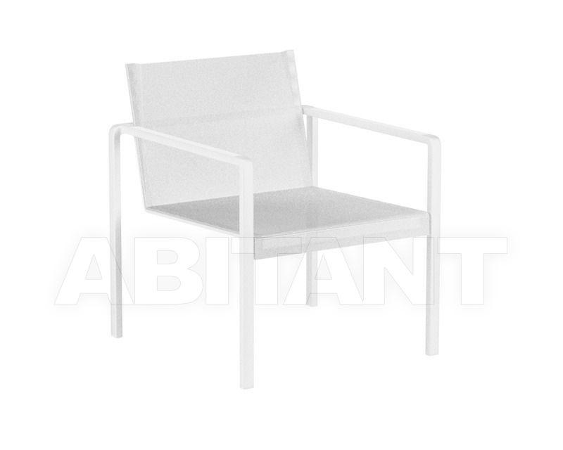 Купить Кресло для террасы ALURA  Royal Botania 2014 ALR 77 TWWU