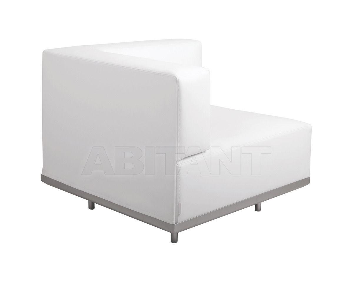 Купить Кресло для террасы LAZY  Royal Botania 2014 LZ 80C SW