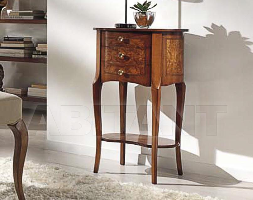 Купить Столик приставной Bbelle Dolce Casa 571
