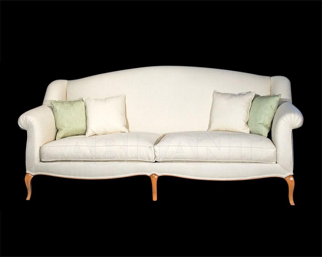 Купить Диван ROCKEFELLER Balcaen Art Deco 4611