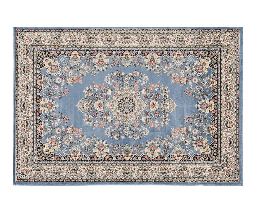 Купить Ковер классический Sitap Società Italiana Tappeti S.p.A. Home Style Kashan 16201/094