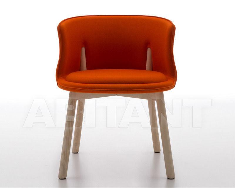 Купить Кресло Cappellini Milan 2014 Peg Chair