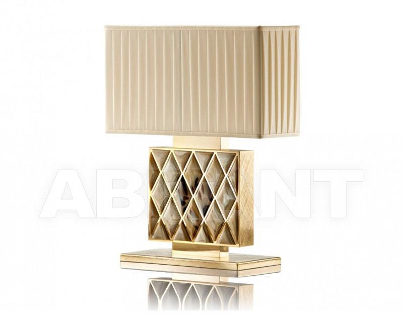 Купить Лампа настольная Arcahorn Lux 1723