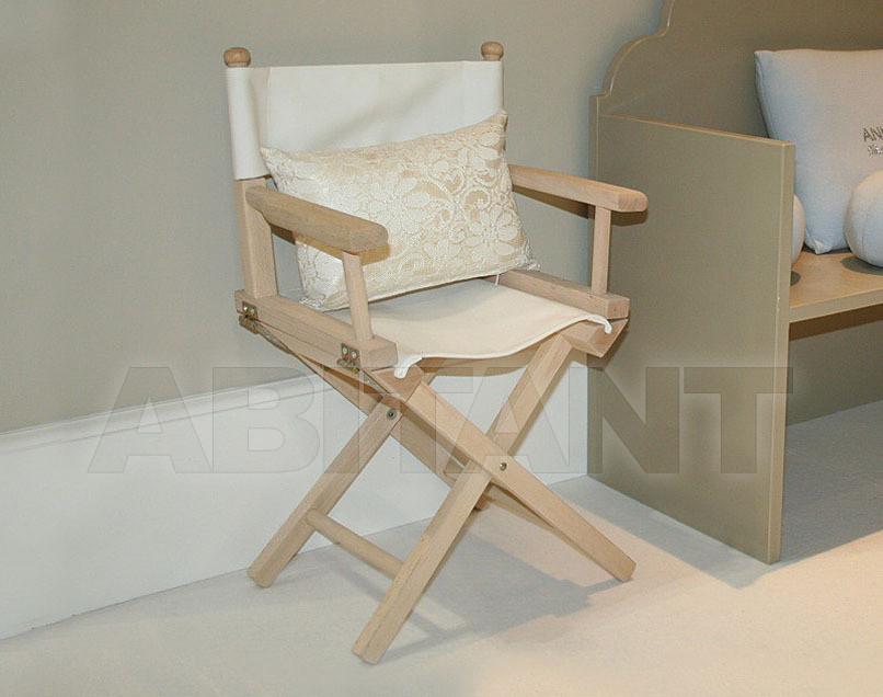 Купить Стул с подлокотниками Star baby Anna Baby Room 2012 MREG/1
