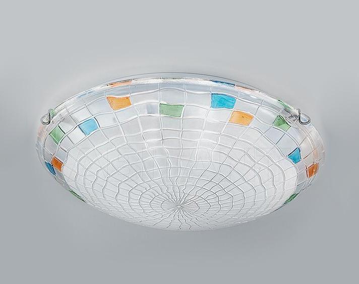 Купить Светильник BBB Illuminazione Sospensioni E Plafoniere 513/PL40