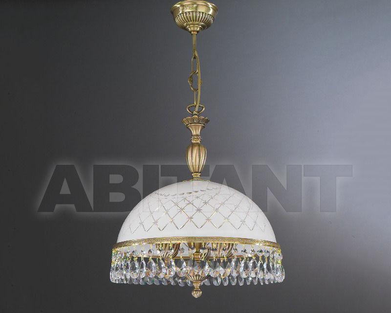 Купить Светильник Reccagni Angelo & C. SpA 2014 L. 7000/38