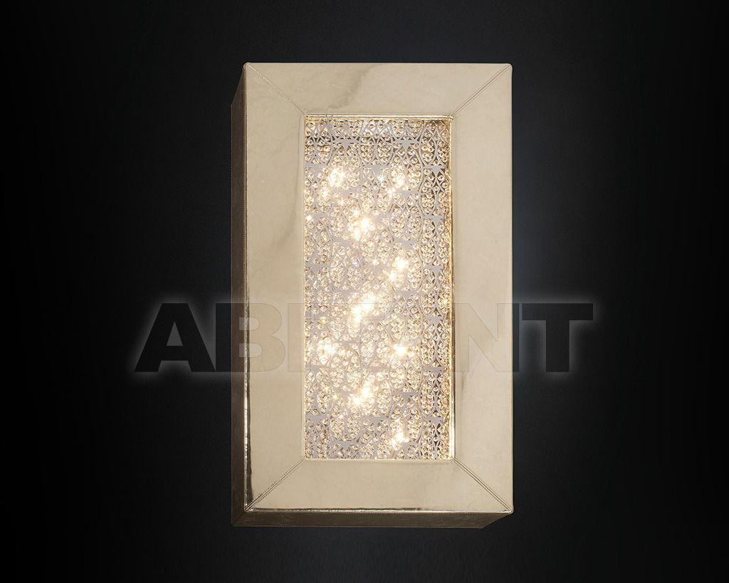 Купить Светильник настенный ARRAS VGnewtrend Lighting 7511453.98