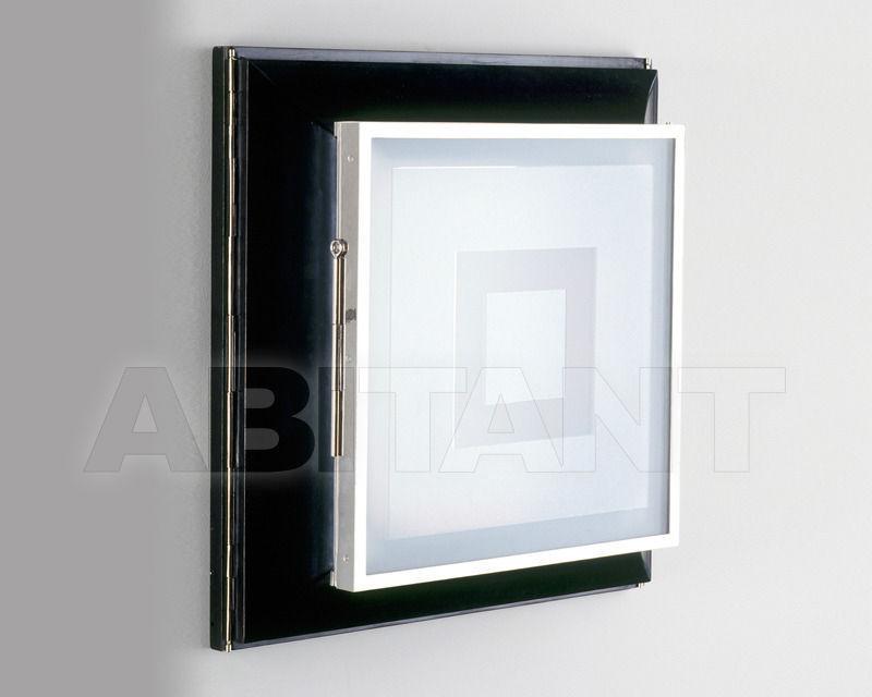 Купить Светильник настенный Adelphi Charles Edwards  2014 FU • 374 • LG