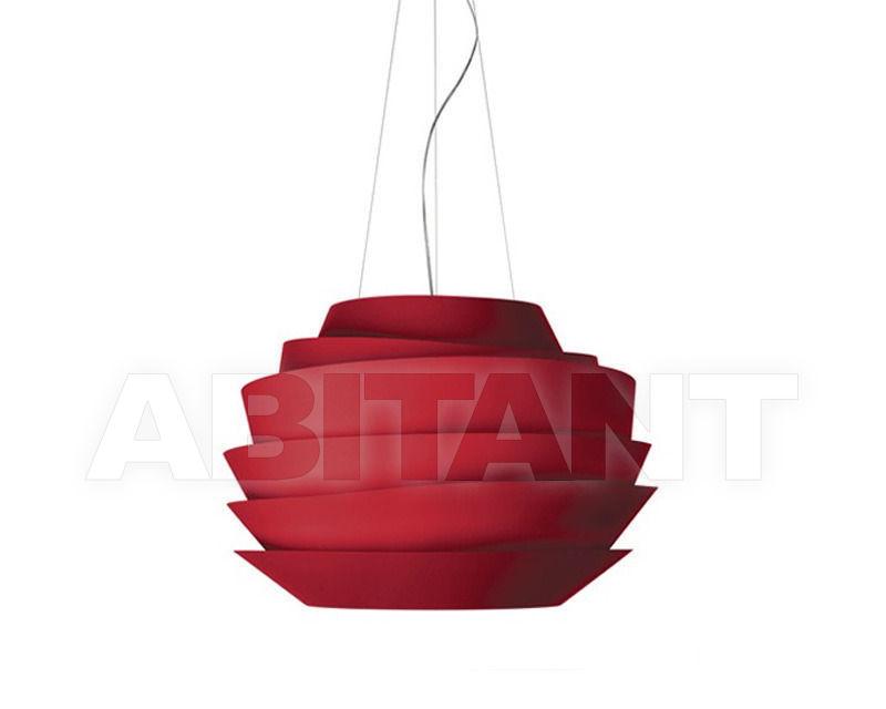 Купить Светильник LE SOLEIL Foscarini News 2012 181007 63