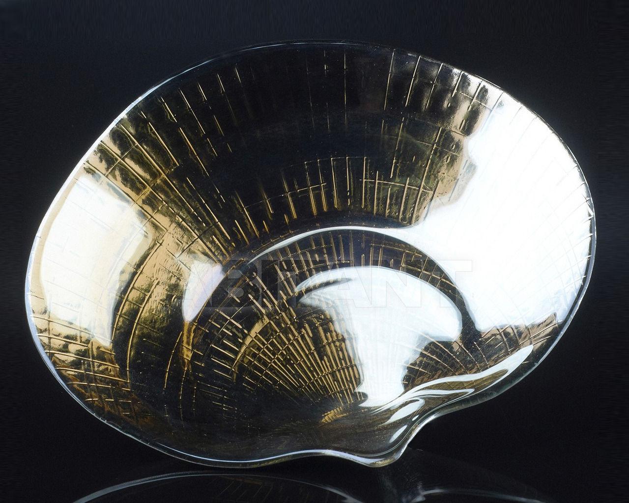 Купить Посуда декоративная Dark Gold VGnewtrend Home Decor 5001728.99