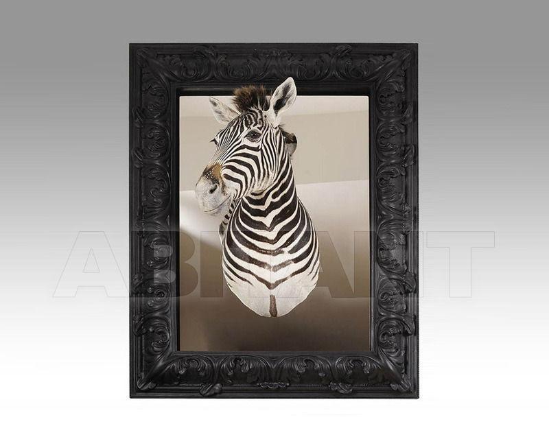 Купить Элемент декора Mio International 2014 Animals 4