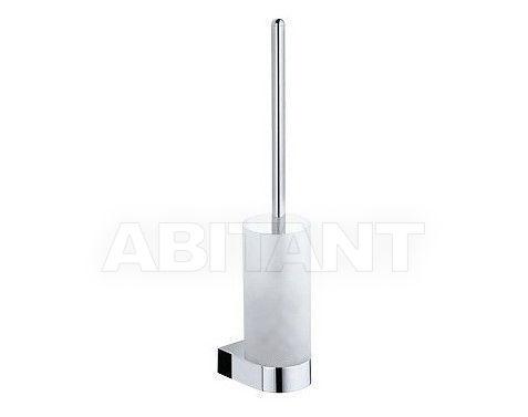 Купить Щетка для туалета Keuco Edition 300 30064 019000