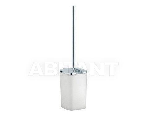 Купить Щетка для туалета Keuco Edition Palais 40064 010100