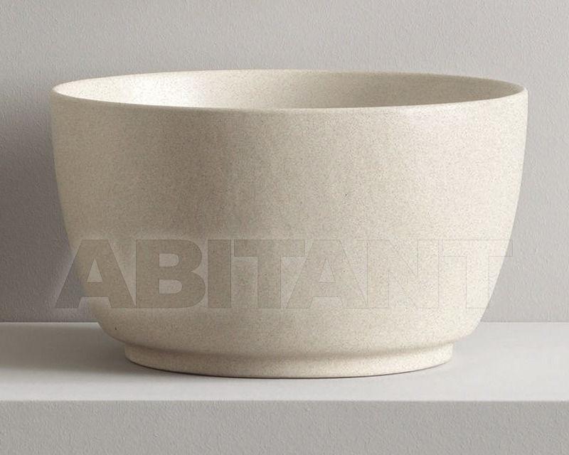Купить Раковина накладная Rexa Design Japan 01JP5901