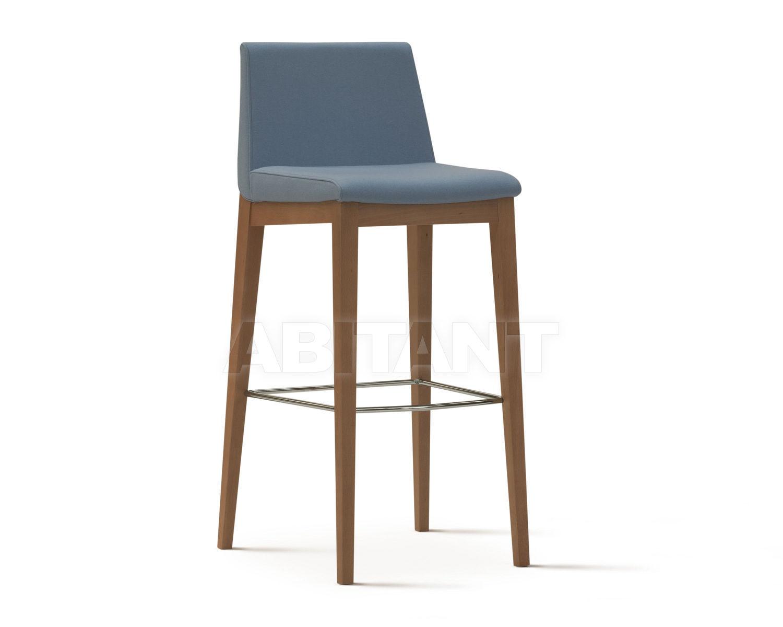 Купить Барный стул Duna Capdell 2010 219