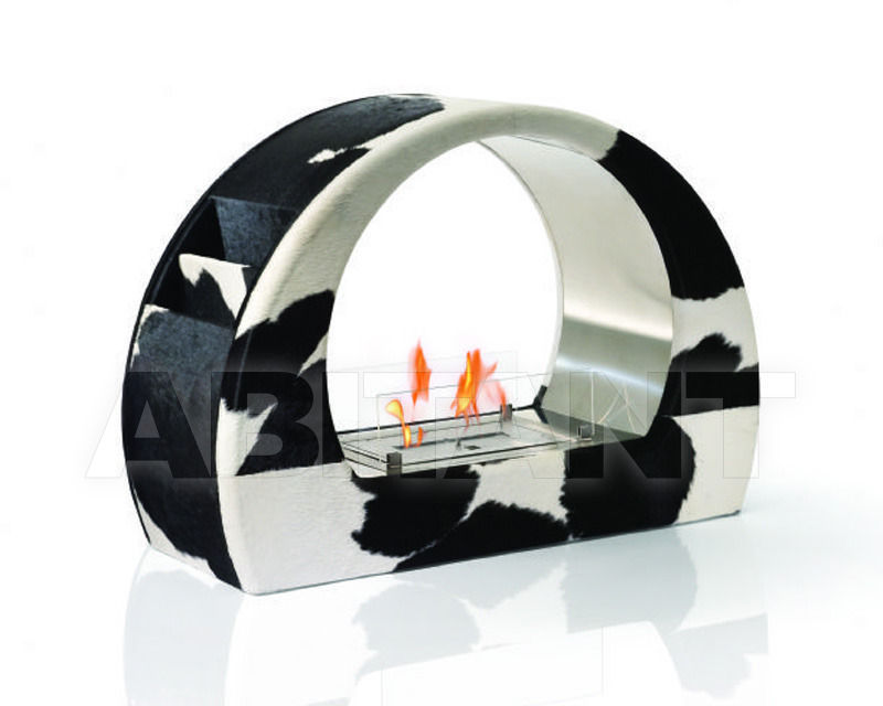 Купить Биокамин Modoo Glamm Fire Portable GF0001-1  2