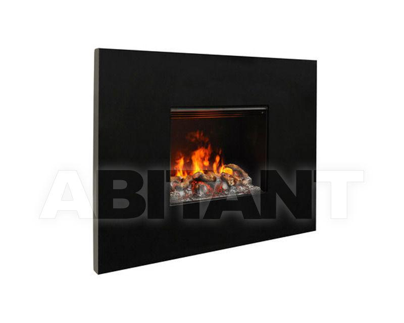 Купить Электрический камин Senses 3D Glamm Fire Electric GF3D015