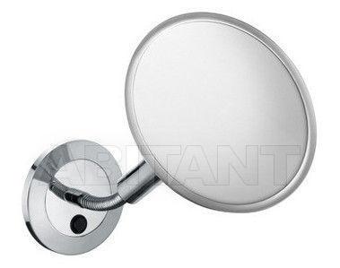 Купить Зеркало Keuco Elegance 17676 019000