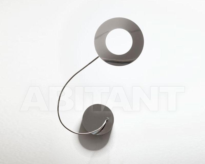 Купить Светильник настенный  GIULIETTA Catellani Smith 2014 ECGLTP02