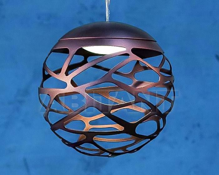Купить Светильник Kelly Cluster Studio Italia Design 2014 147002