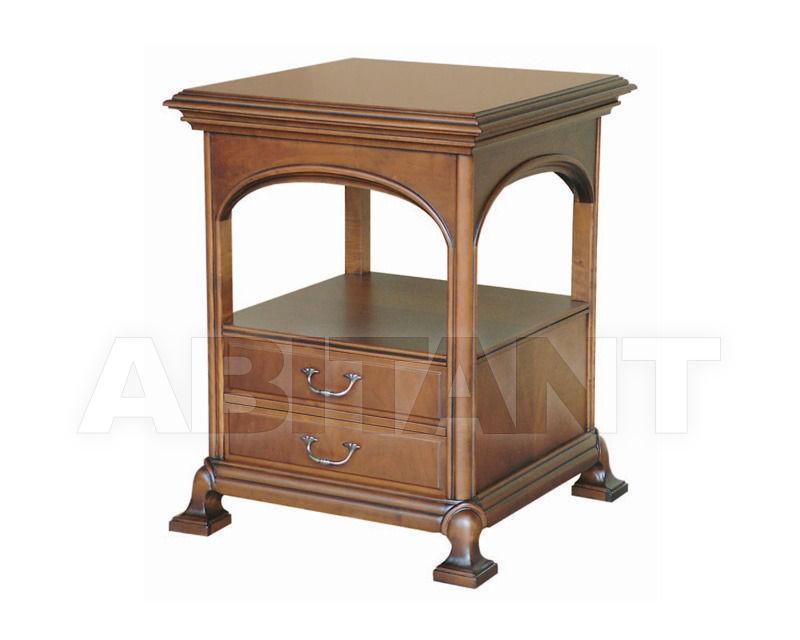 Купить Столик приставной ORSI Giovanni di Angelo Orsi & C.  s.n.c. Liberty Crevel