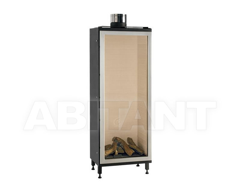 Купить Газовый камин Gruppo Piazzetta Spa 2014 XI 17000030-0