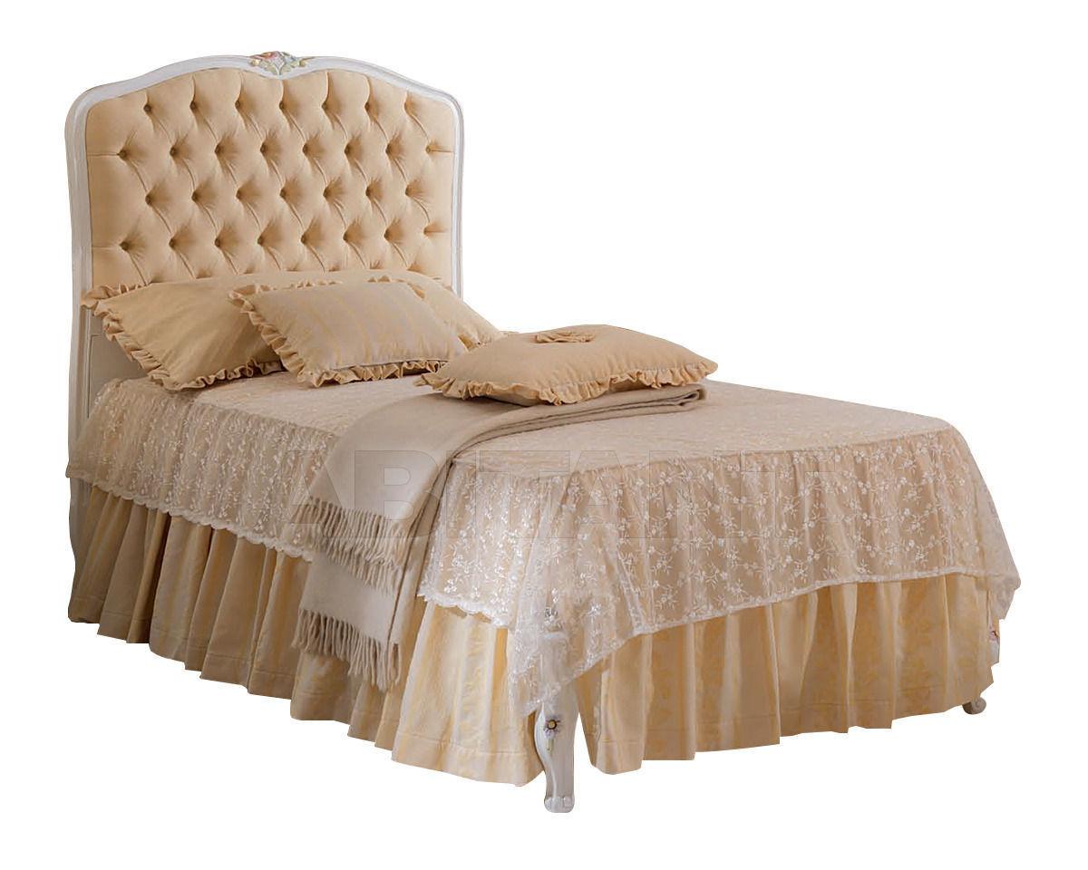 Купить Кровать детская Pellegatta Mobili Novita 14 LS6 Gioia