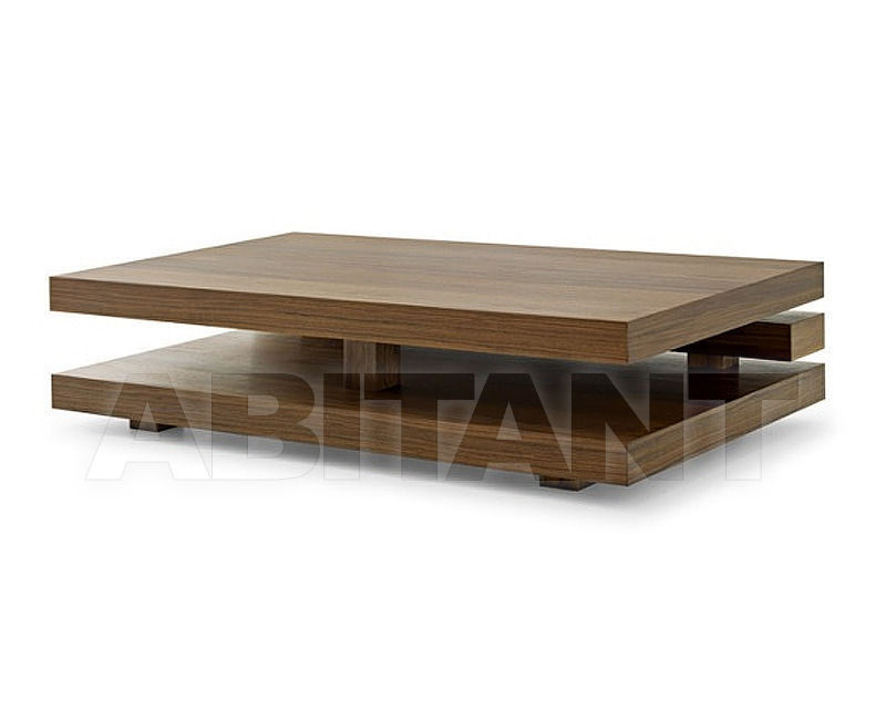 Купить Столик журнальный Passoni Nature Home PENROSE TAVOLINO 100
