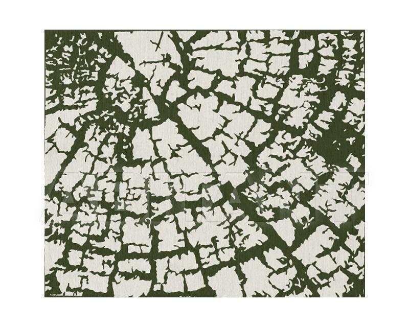 Купить Ковер современный Sahrai Milano Noor Infinito Green