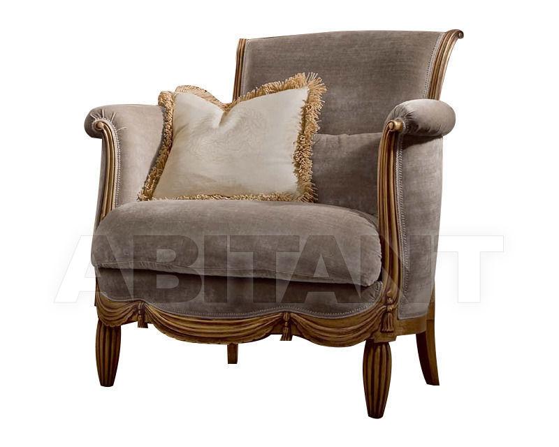 Купить Кресло Medea Liberty 586