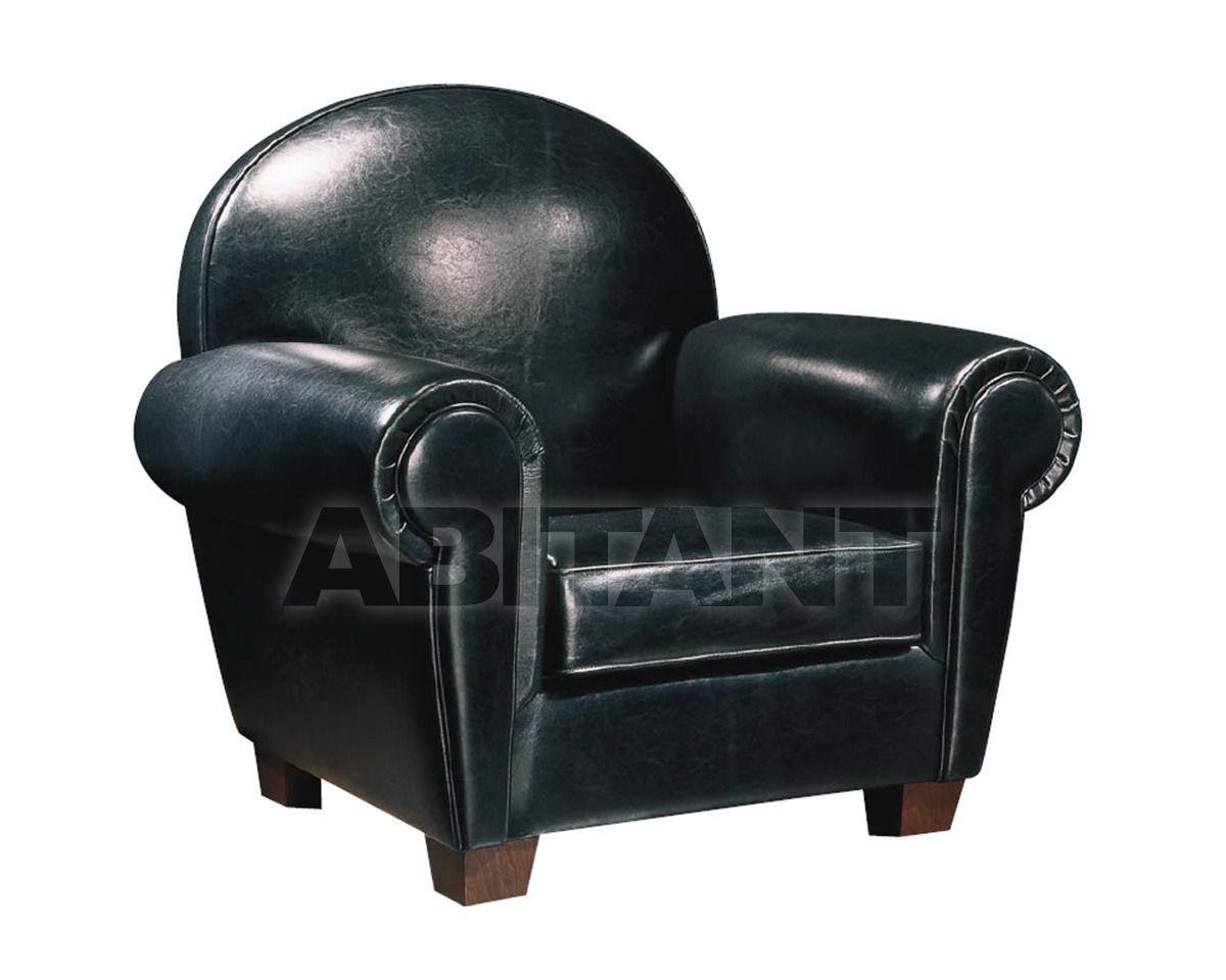 Купить Кресло Muebles Canella  Sofas 2005 Bradford