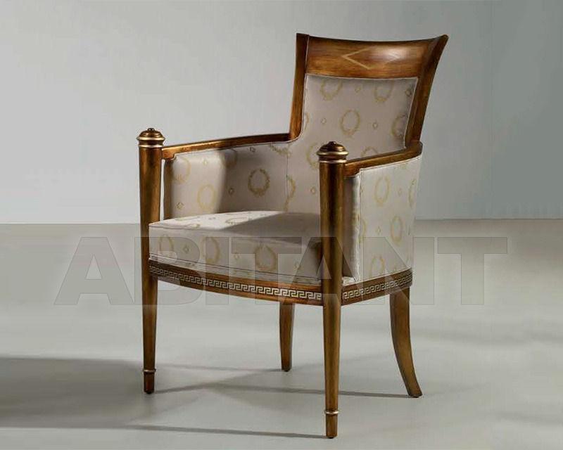Купить Кресло Llass Davinci 2225