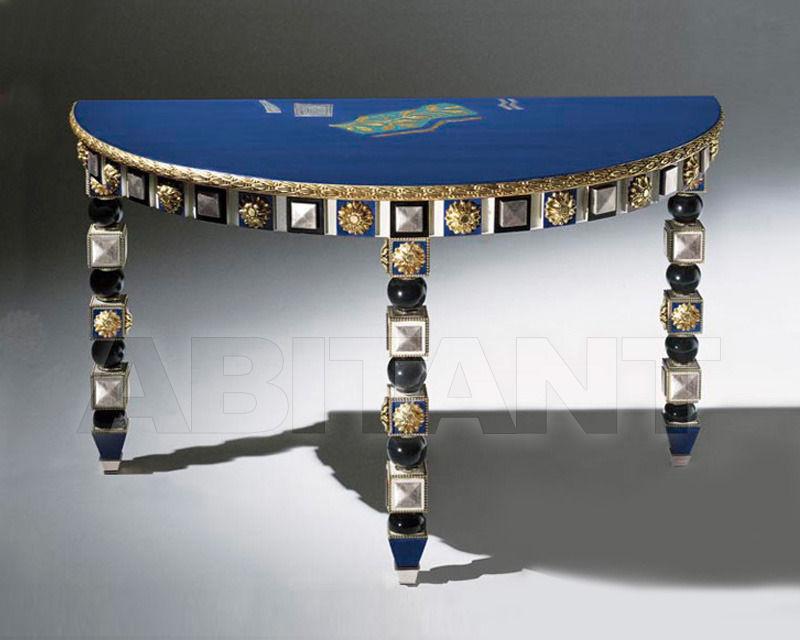 Купить Консоль Asnaghi Interiors Decoras DG109